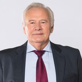 Sveikiname KTU Aplinkos inžinerijos instituto (APINI) įkūrėją ir ilgametį direktorių J. K. Staniškį