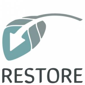 COST veiklos RESTORE susitikimas: Tvarumas paremtas regeneracinės ekonomikos principais