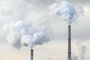 KTU magistrės siūlomos inovacijos saugo aplinką ir leidžia taupyti kasmet virš 55 tūkst. eurų