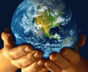 """Aplinkos apsaugos ekspertai: """"Žemės išlikimo strategija – darnus vystymasis"""""""