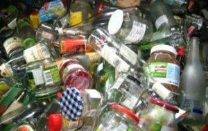 """KTU antrinio dizaino konkursas """"4RATU"""" jungiasi prie ES atliekų vengimo savaitės iniciatyvų"""