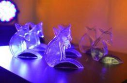 """KTU iniciatyva """"Žaliasis universitetas"""" laimėjo komunikacijos projektų konkurse """"PR Lapės 2014"""""""