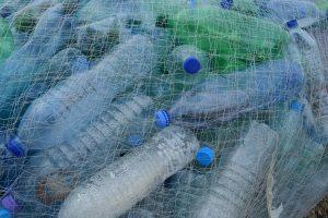 Pasauliui springstant plastiku – dėmesys žiedinei ekonomikai: specialistų trūkumas ir pokyčiai, kuriems turi ryžtis verslas